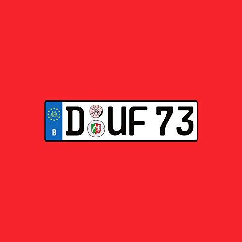 D UF 73