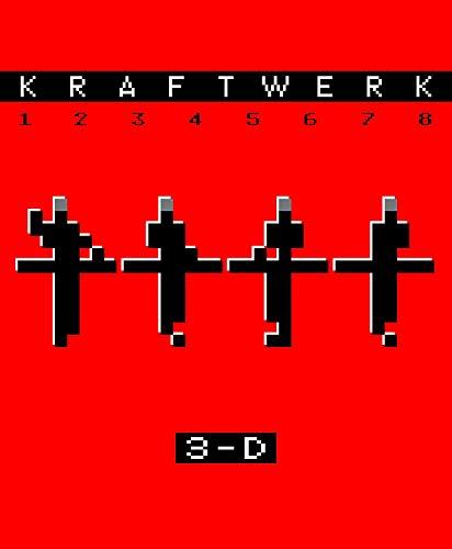 3-D Der Katalog – Deutsche Version (1 Blu-ray/1 DVD)