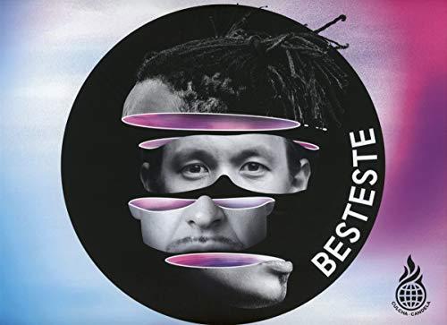Besteste (Ltd. Box)