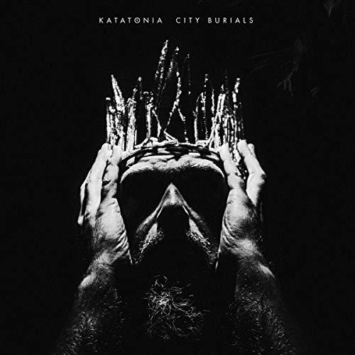 City Burials [Vinyl LP]