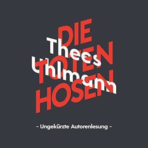 Die Toten Hosen: KiWi Musikbibliothek 1