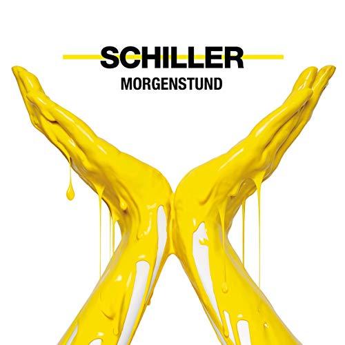 Morgenstund (Limited Super Deluxe Edition)
