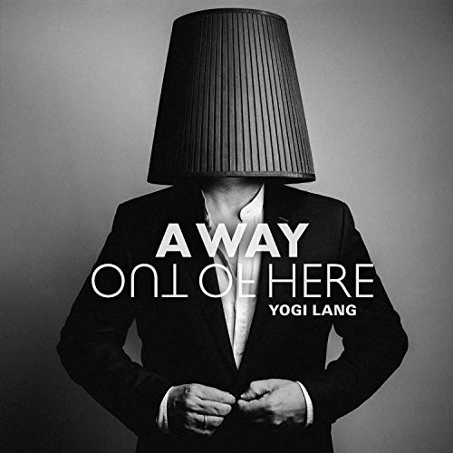 A Way Out of Here (Lim.Edition+Dvd)