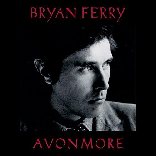 Avonmore (180 Gr.+Album CD) [Vinyl LP]