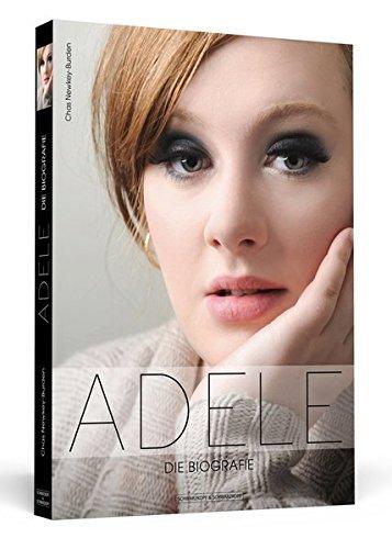 Adele: Die Biografie