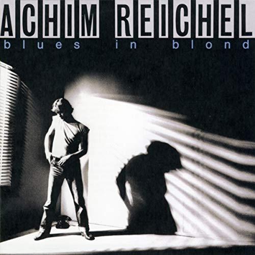 Blues in Blond (+Bonus Lp) [Vinyl LP]