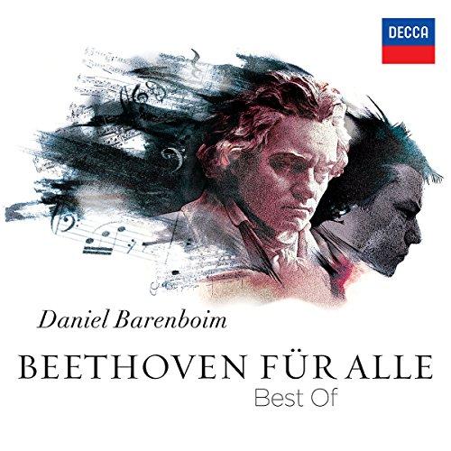 Beethoven Fr Alle - Best of
