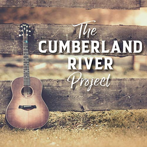 The Cumberland River Project