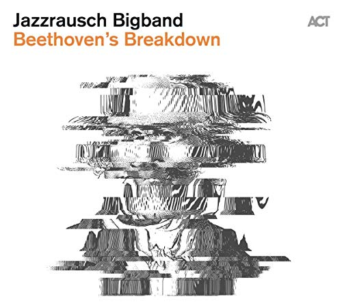 Beethoven'S Breakdown