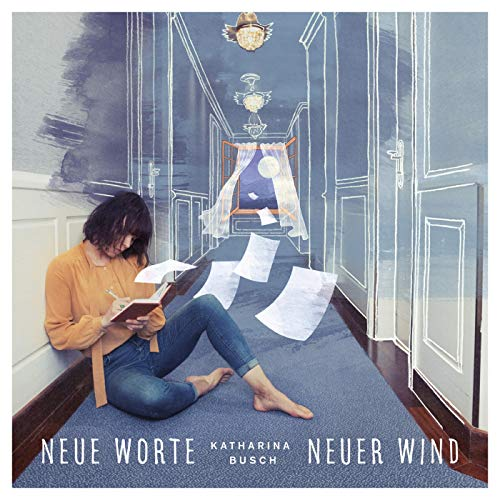 Neue Worte neuer Wind