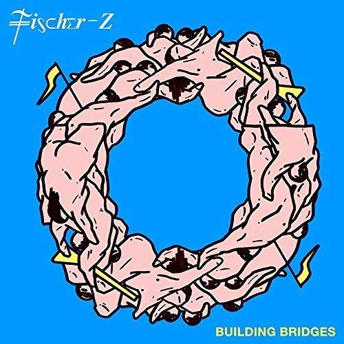 Building Bridges