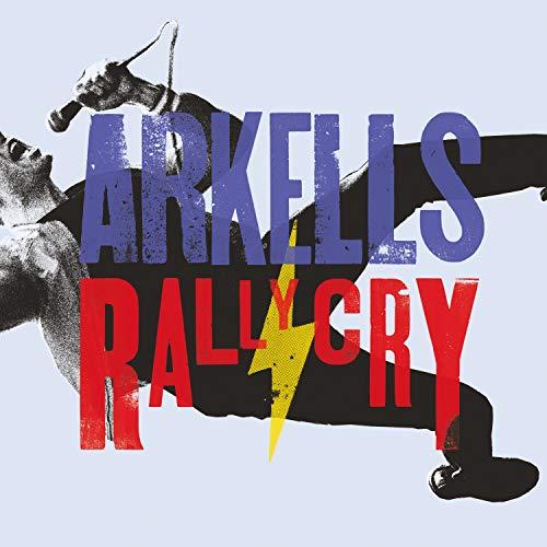 Rally Cry [Vinyl LP]