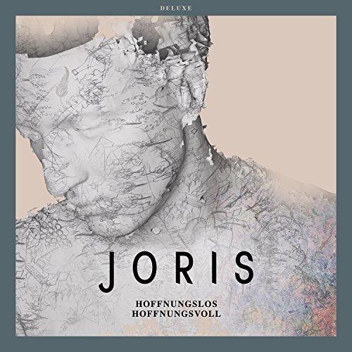 Hoffnungslos Hoffnungsvoll (Deluxe Version mit sieben Live-Tracks)