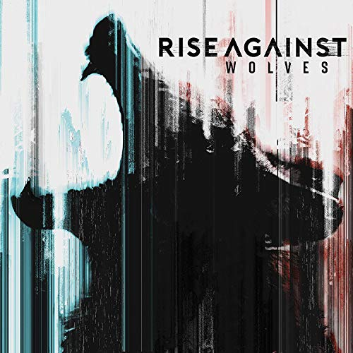 Wolves (Deluxe CD)