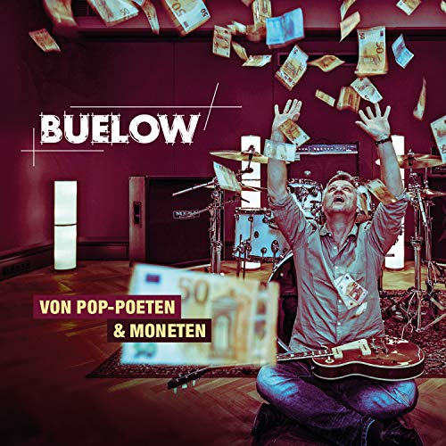 Von Pop-Poeten & Moneten