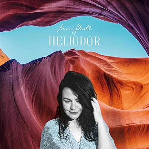 Heliodor