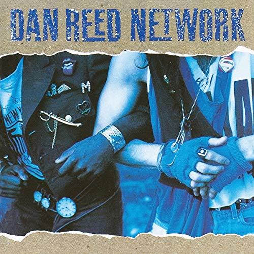 Dan Reed Network (Remastered)