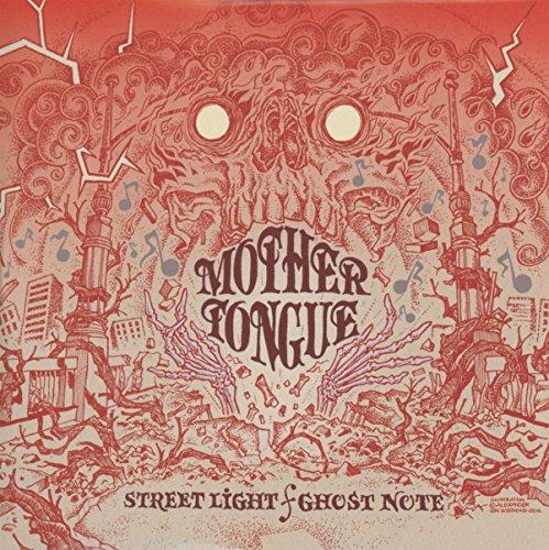 Streetlight/Ghost Note (Fan Edition+Bonustracks)