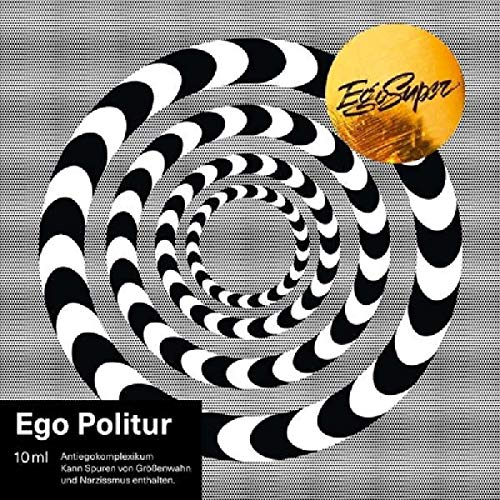 Ego Politur