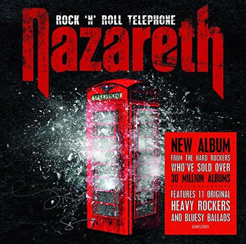 Rock 'n' Roll Telephone