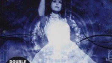 Within Temptation – The Silent Force Tour – Live DVD