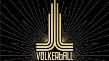 Rammstein – Völkerball Live DVD