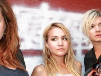 baskery-tour-2012