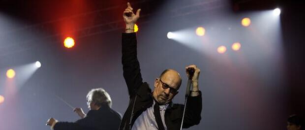 rock-meets-classic-2012-frankfurt