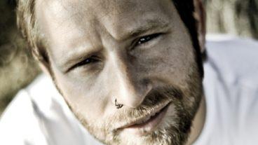 Gregor Meyle – Tour 2012 – Café Hahn in Koblenz