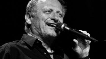 Konstantin Wecker – Tour 2012 – Congresshalle Saarbrücken