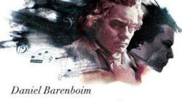 Daniel Barenboim und das West-Eastern Divan Orchestra Beethoven für alle