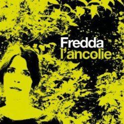 Fredda L
