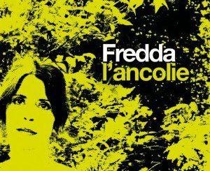 Fredda L'Ancolie