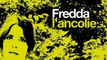"""Fredda neues Album 2012 """"L'Ancolie"""""""