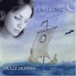 Grace Griffith Sailing bei Amazon bestellen