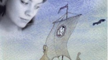 Grace Griffith – Sailing