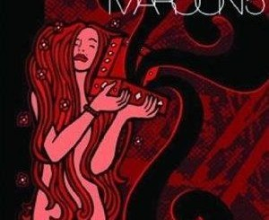 Maroon 5 Songs About Jane (10th Anniversary Edition, 2 CD)