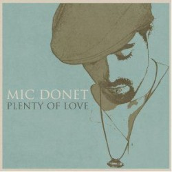 Mic Donet Plenty Of Love bei Amazon bestellen