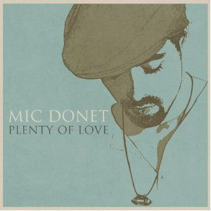 Mic Donet Plenty Of Love