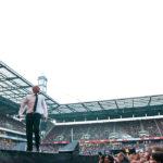 Unheilig, 21.07.2012 im RheinEnergieStadion zu Kšln
