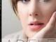 Adele - Die Biografie von Chas Newkey-Burden