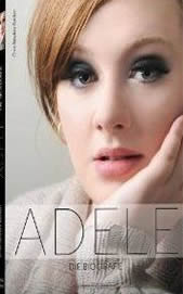 Adele - Die Biografie bei Amazon bestellen