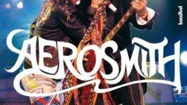 Aerosmith – Der ultimative Bildband über die Bad Boys aus Boston