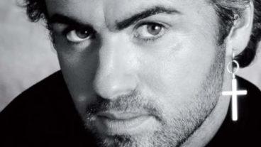 Careless Whispers: George Michael – Biografie von Robert Steele