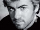 Careless Whispers: George Michael - Die Biografie Robert Steele
