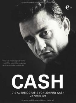 Cash - Die Autobiografie bei Amazon bestellen