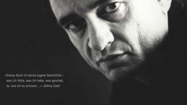 Cash – Die Autobiografie von Johnny Cash, Patrick Carr