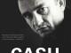 Cash - Die Autobiografie von Johnny Cash, Patrick Carr