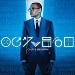 Chris Brown Fortune bei Amazon bestellen
