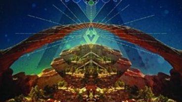 Chris Robinson Brotherhood – Big Moon Ritual